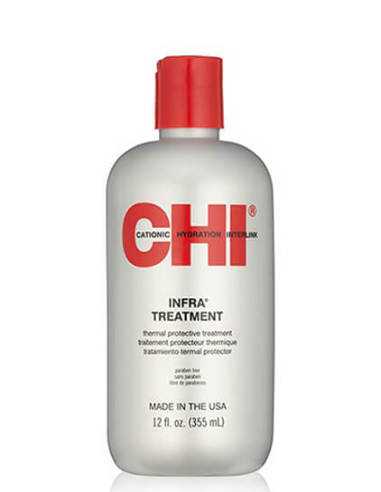 CHI Infra Treatment 355 ml (1)
